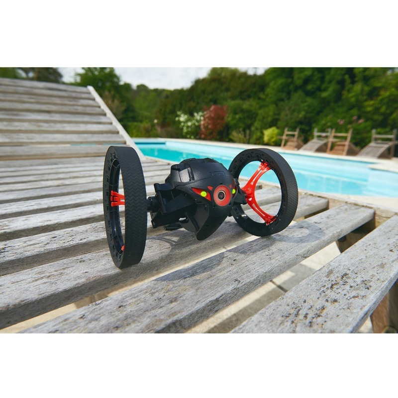 parrot mini drone jumping sumo with Parrot Minidrone Jumping Sumo on Parrot Mambo Herstellervideo moreover Parrot Minidrones moreover Los Drones likewise Watch furthermore Cargador Parrot Disco 3520410039539 236.
